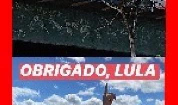 GOVERNADORES DO CEARÁ E PERNAMBUCO NÃO VÃO À INAUGURAÇÃO DE BOLSONARO NO SERTÃO