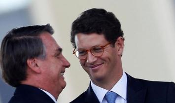 ABANDONADOS PELO GOVERNO, INDÍGENAS SE ORGANIZAM PARA ENFRENTAR A COVID-19