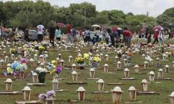BRASIL, UMA TRAGÉDIA ANUNCIADA E NEGADA