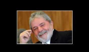 UMA CONSPIRAÇÃO CONTRA A DEMOCRACIA BRASILEIRA