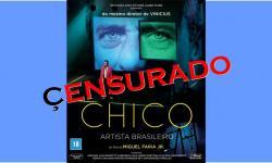 ITAMARATY CALA CHICO NO URUGUAI