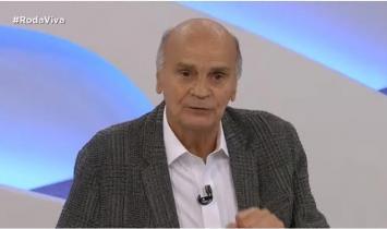 DR DRAUZIO  FAZ BEM À SAÚDE