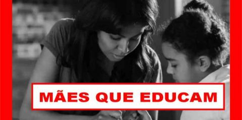EDUCAÇÃO DAS QUARENTENAS