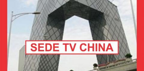 ESTADOS UNIDOS X CHINA
