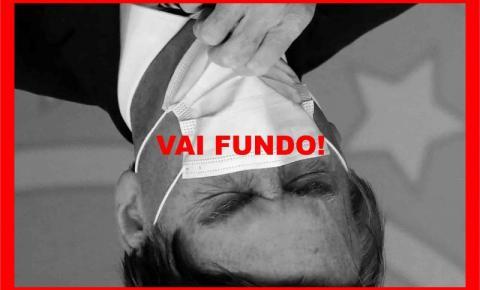 BOLSA FAMÍLIA TRAZ DE VOLTA O RENDA BRASIL