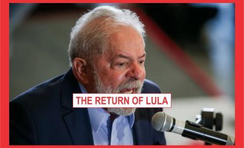 PARLAMENTARES AMERICANOS CONTRA AÇÃO DO GOVERNO NO BRASIL