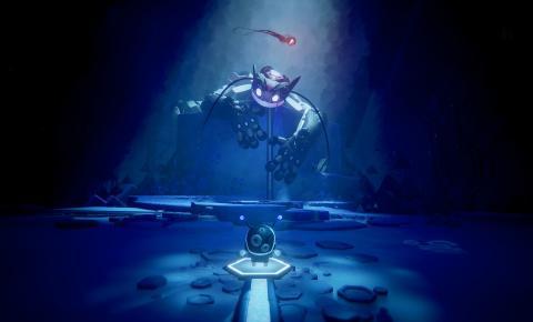 'Dreams': Media Molecule lança versão beta de jogo de sonhos para PlayStation 4